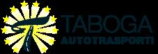 Taboga Autotrasporti Logo